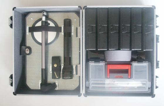 Pyrotechnický kufr-obrazek