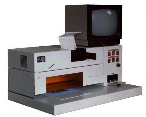 Grafolux-obrazek